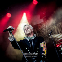 20170813-In-Extremo-Taubertal-Festival-©-Gerald-Langer_31