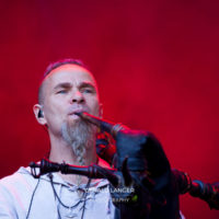 20170813-In-Extremo-Taubertal-Festival-©-Gerald-Langer_35