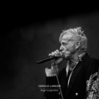 20170813-In-Extremo-Taubertal-Festival-©-Gerald-Langer_4
