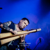 20170813-In-Extremo-Taubertal-Festival-©-Gerald-Langer_45