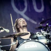 20170813-In-Extremo-Taubertal-Festival-©-Gerald-Langer_64