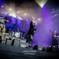 20170813-In-Extremo-Taubertal-Festival-©-Gerald-Langer_75