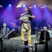 20170813-In-Extremo-Taubertal-Festival-©-Gerald-Langer_76