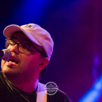 20171007-The-Living-Newcomer-Contest-Bayern-Posthalle-Wuerzburg-©-Gerald-Langer_31