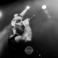 20171201-April-In-Flames-Christmas-Bash-2017-©-Gerald-Langer_12