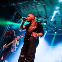 20171201-April-In-Flames-Christmas-Bash-2017-©-Gerald-Langer_40