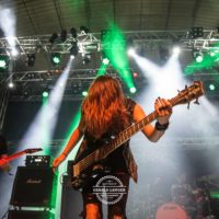 20171201-April-In-Flames-Christmas-Bash-2017-©-Gerald-Langer_47