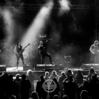 20171201-April-In-Flames-Christmas-Bash-2017-©-Gerald-Langer_52