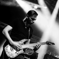 20171201-April-In-Flames-Christmas-Bash-2017-©-Gerald-Langer_7