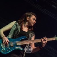 20171201-April-In-Flames-Christmas-Bash-2017-©-Gerald-Langer_9