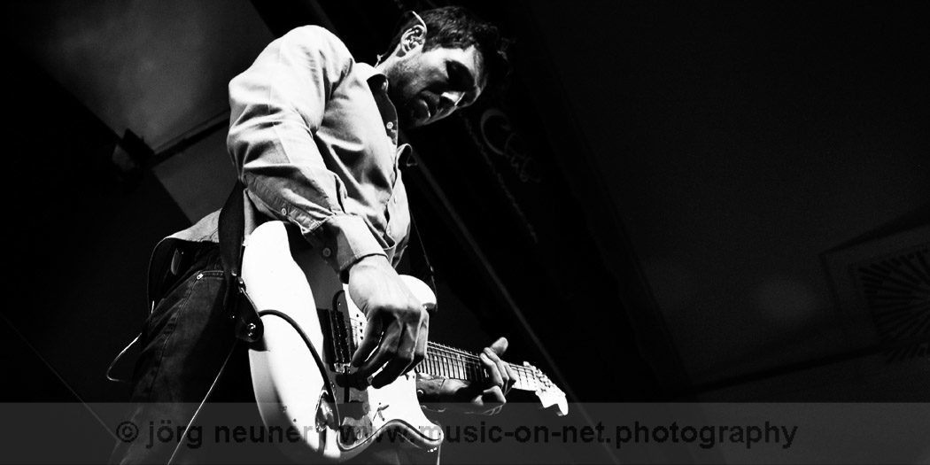 20180224-Aynsley-Lister-Blues-Club-Baden-Baden-©-Joerg-Neuner_32-2