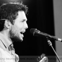 20180224-Aynsley-Lister-Blues-Club-Baden-Baden-©-Joerg-Neuner_10