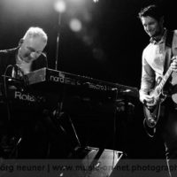 20180224-Aynsley-Lister-Blues-Club-Baden-Baden-©-Joerg-Neuner_11