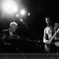 20180224-Aynsley-Lister-Blues-Club-Baden-Baden-©-Joerg-Neuner_12