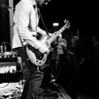 20180224-Aynsley-Lister-Blues-Club-Baden-Baden-©-Joerg-Neuner_13