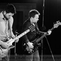 20180224-Aynsley-Lister-Blues-Club-Baden-Baden-©-Joerg-Neuner_14