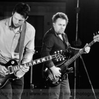 20180224-Aynsley-Lister-Blues-Club-Baden-Baden-©-Joerg-Neuner_15