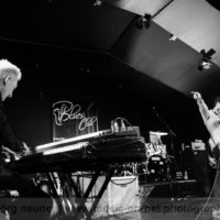 20180224-Aynsley-Lister-Blues-Club-Baden-Baden-©-Joerg-Neuner_17