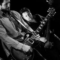 20180224-Aynsley-Lister-Blues-Club-Baden-Baden-©-Joerg-Neuner_19