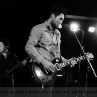 20180224-Aynsley-Lister-Blues-Club-Baden-Baden-©-Joerg-Neuner_20