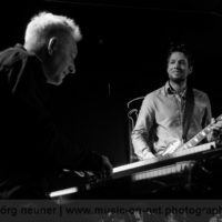 20180224-Aynsley-Lister-Blues-Club-Baden-Baden-©-Joerg-Neuner_21