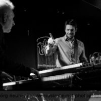 20180224-Aynsley-Lister-Blues-Club-Baden-Baden-©-Joerg-Neuner_22