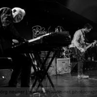 20180224-Aynsley-Lister-Blues-Club-Baden-Baden-©-Joerg-Neuner_23