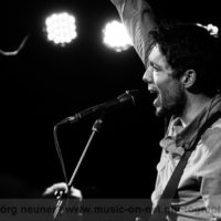 20180224-Aynsley-Lister-Blues-Club-Baden-Baden-©-Joerg-Neuner_25