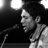 20180224-Aynsley-Lister-Blues-Club-Baden-Baden-©-Joerg-Neuner_26