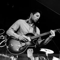 20180224-Aynsley-Lister-Blues-Club-Baden-Baden-©-Joerg-Neuner_3
