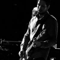 20180224-Aynsley-Lister-Blues-Club-Baden-Baden-©-Joerg-Neuner_5