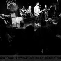 20180224-Aynsley-Lister-Blues-Club-Baden-Baden-©-Joerg-Neuner_6