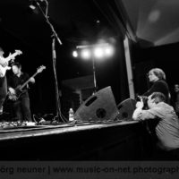 20180224-Aynsley-Lister-Blues-Club-Baden-Baden-©-Joerg-Neuner_7