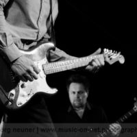 20180224-Aynsley-Lister-Blues-Club-Baden-Baden-©-Joerg-Neuner_8