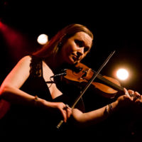 Ally_The_Fiddle_Posthalle_Wuerzburg_2012-©-Gerald_Langer_1