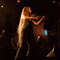 Ally_The_Fiddle_Posthalle_Wuerzburg_2012-©-Gerald_Langer_11