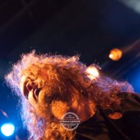 Ally_The_Fiddle_Posthalle_Wuerzburg_2012-©-Gerald_Langer_16
