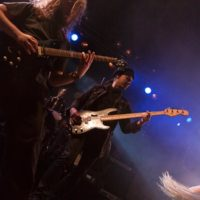 Ally_The_Fiddle_Posthalle_Wuerzburg_2012-©-Gerald_Langer_19