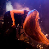 Ally_The_Fiddle_Posthalle_Wuerzburg_2012-©-Gerald_Langer_20