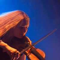 Ally_The_Fiddle_Posthalle_Wuerzburg_2012-©-Gerald_Langer_29