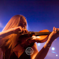 Ally_The_Fiddle_Posthalle_Wuerzburg_2012-©-Gerald_Langer_32