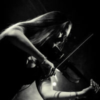 Ally_The_Fiddle_Posthalle_Wuerzburg_2012-©-Gerald_Langer_35