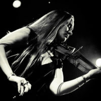 Ally_The_Fiddle_Posthalle_Wuerzburg_2012-©-Gerald_Langer_39