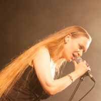 Ally_The_Fiddle_Posthalle_Wuerzburg_2012-©-Gerald_Langer_52