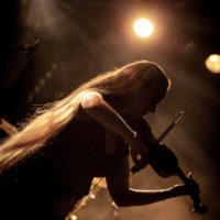 Ally_The_Fiddle_Posthalle_Wuerzburg_2012-©-Gerald_Langer_55