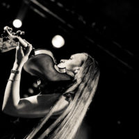 Ally_The_Fiddle_Posthalle_Wuerzburg_2012-©-Gerald_Langer_58