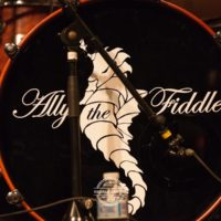 Ally_The_Fiddle_Posthalle_Wuerzburg_2012-©-Gerald_Langer_63