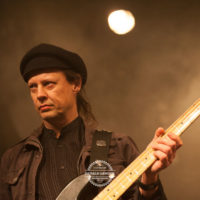 Ally_The_Fiddle_Posthalle_Wuerzburg_2012-©-Gerald_Langer_64
