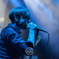 Billy_Talent_Stadthalle_Fuerth_2013-©-Gerald-Langer_2