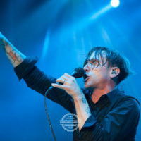 Billy_Talent_Stadthalle_Fuerth_2013-©-Gerald-Langer_21